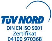 TÜV-Nord01web