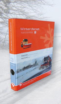 Winterdienst   Rüscho™ Schneeräumleisten Katalog
