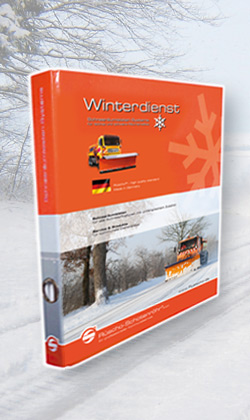 Winterdienst Katalog